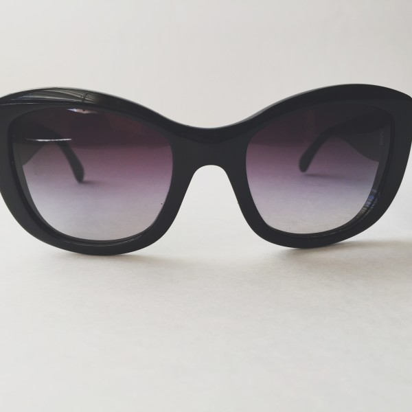 14213f25633f Chanel Sunglasses - We sell richness